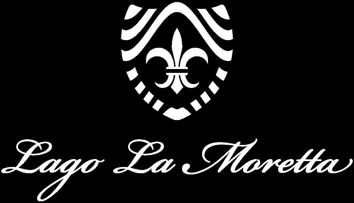 Lago La Moretta